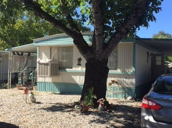2 bed 1 bath Mobile / Manufactured at 5890 E Highway 20 Lucerne, CA, 95458 is for sale at 21k - 1 of 14