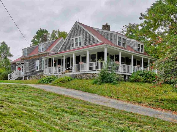 5 bed 2 bath Single Family at 249 Bay Hill Rd Tilton, NH, 03276 is for sale at 239k - 1 of 39