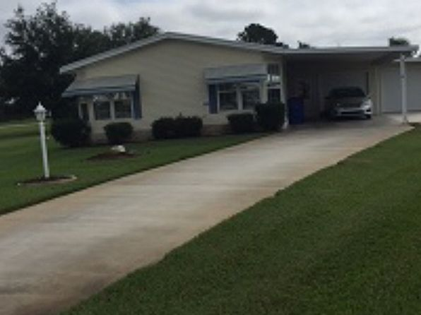 2 bed 2 bath Mobile / Manufactured at 129 S Winter Cir Avon Park, FL, 33825 is for sale at 90k - 1 of 16