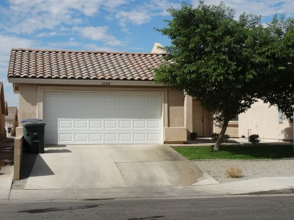 2 bed 2 bath Condo at 3088 S Brand Lee Way Yuma, AZ, 85365 is for sale at 135k - 1 of 20