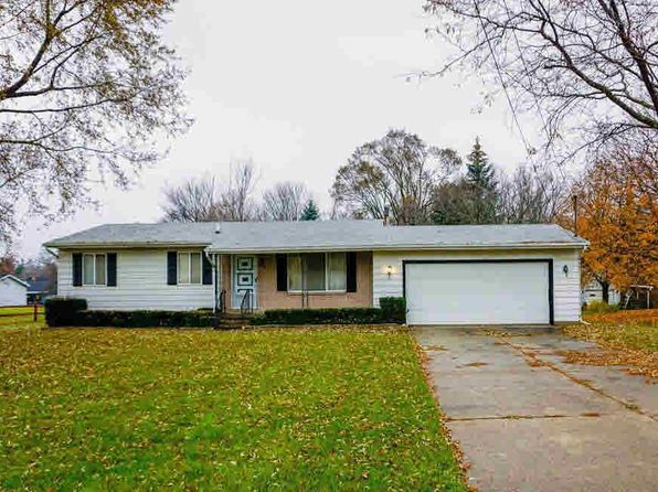 2 bed 1 bath Single Family at 5041 Raymond Ave Burton, MI, 48509 is for sale at 88k - 1 of 12