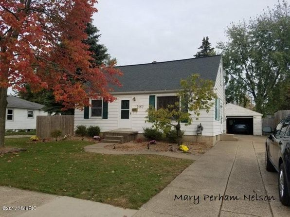 3 bed 1 bath Single Family at 2460 Glenbrook Ave SW Wyoming, MI, 49519 is for sale at 135k - 1 of 17