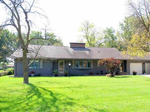 3 bed 2 bath Single Family at 1114 W 4th St Spencer, IA, 51301 is for sale at 230k - 1 of 17