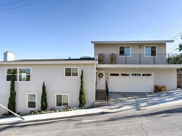 4 bed 4 bath Single Family at 1546 Harper Ave Redondo Beach, CA, 90278 is for sale at 1.58m - 1 of 73