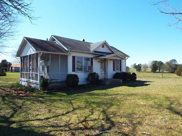 3 bed 1 bath Single Family at 365 Jones Store Rd Red Oak, VA, 23964 is for sale at 189k - 1 of 23