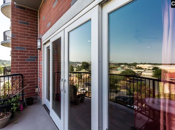 2 bed 2 bath Condo at 900 S Stadium Rd Columbia, SC, 29201 is for sale at 220k - 1 of 30