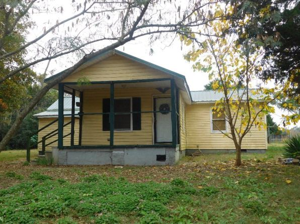 2 bed 1 bath Single Family at 15360 15360 Britt St Laurinburg, NC, 28352 is for sale at 33k - 1 of 18