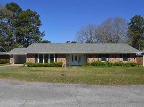 3 bed 2 bath Single Family at 3183 Crestview Dr Pineville, LA, 71360 is for sale at 170k - google static map