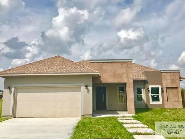3 bed 2 bath Single Family at 3863 Magali Cir Brownsville, TX, 78521 is for sale at 169k - 1 of 6