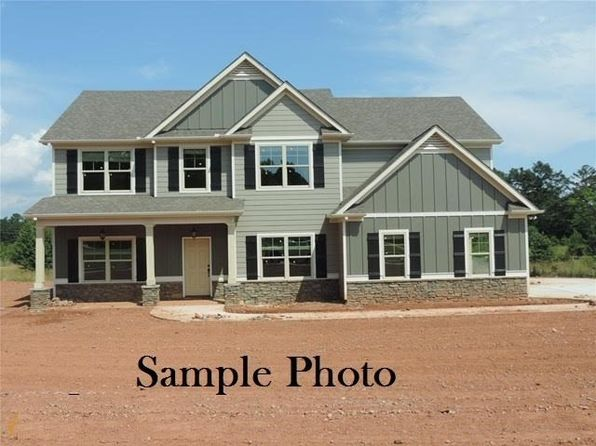 4 bed 3 bath Single Family at 227 Candlewood Dr Carrollton, GA, 30117 is for sale at 255k - google static map