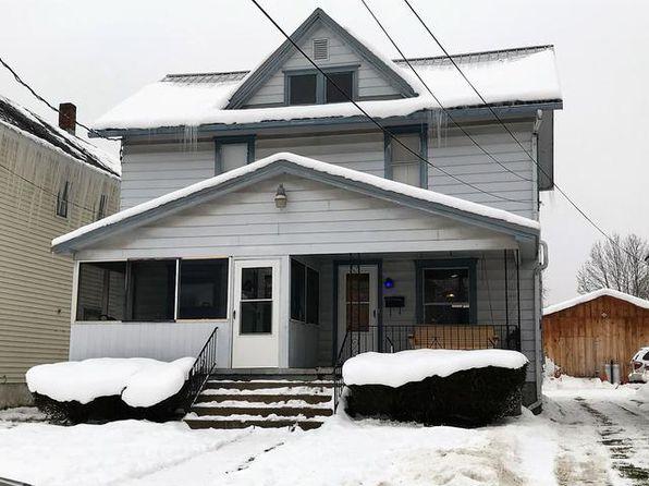 Homes For Sale On Eddy St Warren Pa