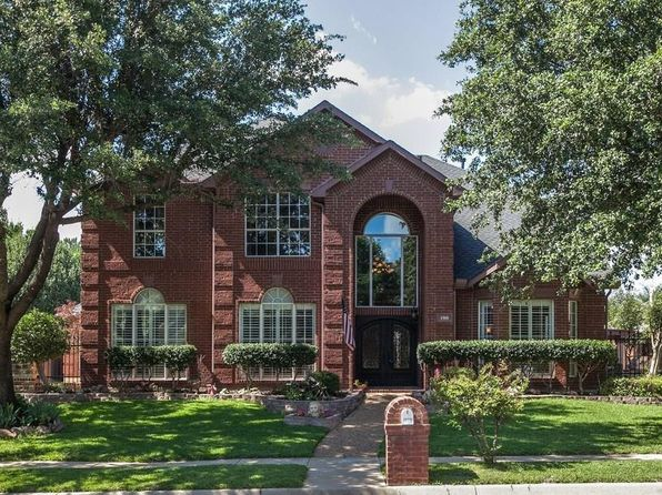 4 bed 5 bath Single Family at 1503 Denise Ct Keller, TX, 76248 is for sale at 548k - 1 of 36
