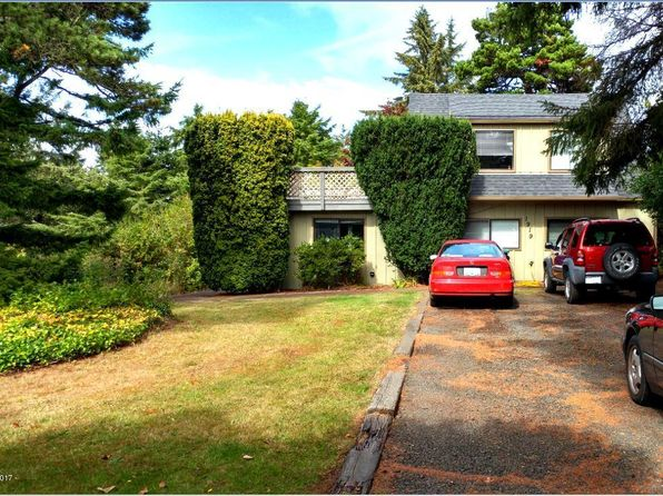 3 bed 2 bath Multi Family at 1919 NW 26th St Lincoln City, OR, 97367 is for sale at 288k - 1 of 30