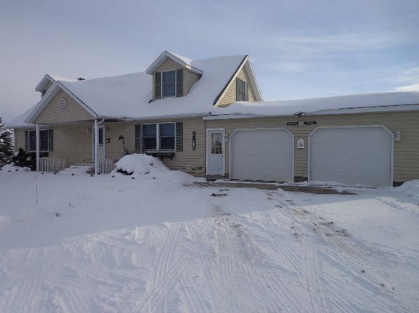 4 bed 2 bath Single Family at 3111 28th St Hopkins, MI, 49328 is for sale at 290k - 1 of 30