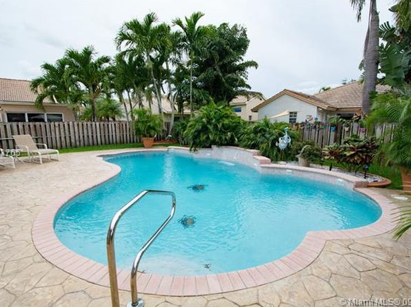 3 bed 3 bath Single Family at 2743 E Abiaca Cir Fort Lauderdale, FL, 33328 is for sale at 475k - 1 of 30
