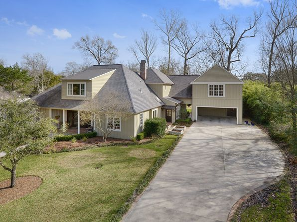 7 bed 6 bath Single Family at 750 Marquette Ave Baton Rouge, LA, 70806 is for sale at 1.25m - 1 of 35