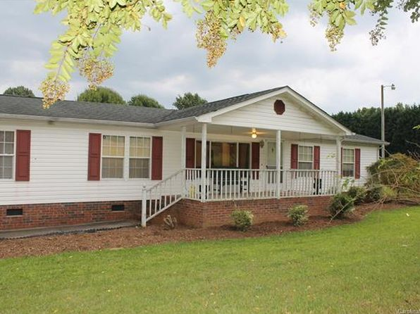 3 bed 3 bath Single Family at 110 Karens Ct Bessemer City, NC, 28016 is for sale at 110k - 1 of 20