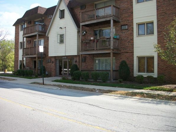 Tinley Park IL 23 Days On Zillow
