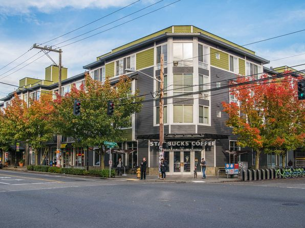 0 1 510 2 2 463 Apartments For Rent in Seattle WA   Zillow. Seattle 2 Bedroom Apartments. Home Design Ideas