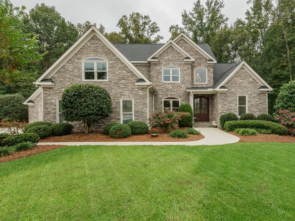 5 bed 6 bath Single Family at 716 Near Post Dr Fuquay Varina, NC, 27526 is for sale at 625k - 1 of 47