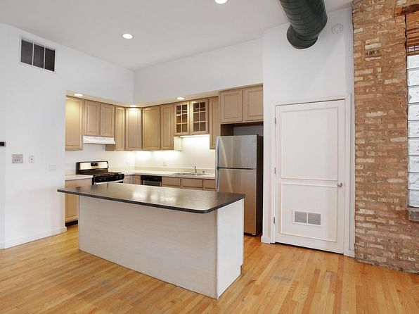 Apartments For Rent In Wicker Park Chicago Zillow