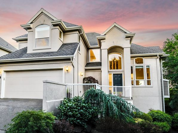 4 bed 4 bath Single Family at 36 Morningview Cir Lake Oswego, OR, 97035 is for sale at 635k - 1 of 26