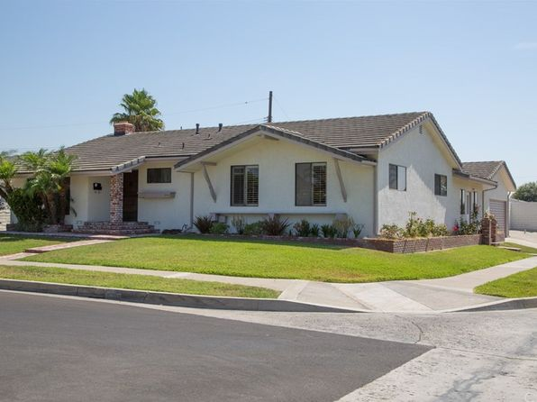 3 bed 2 bath Single Family at 380 Deanna St La Habra, CA, 90631 is for sale at 725k - 1 of 29