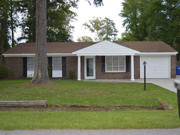 3 bed 1 bath Single Family at 2071 Green Park Ave Charleston, SC, 29414 is for sale at 193k - 1 of 14