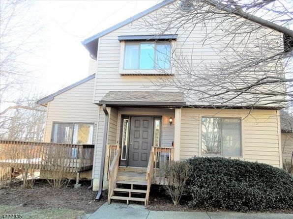 2 bed 3 bath Townhouse at 22 Sparrow Cir Newton, NJ, 07860 is for sale at 175k - 1 of 19