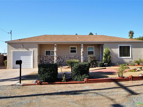 3 bed 2 bath Single Family at 488 Emerson St Chula Vista, CA, 91911 is for sale at 525k - 1 of 19
