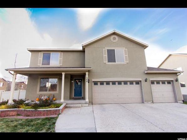 4 bed 3 bath Single Family at 544 S 2920 W Lehi, UT, 84043 is for sale at 350k - 1 of 41