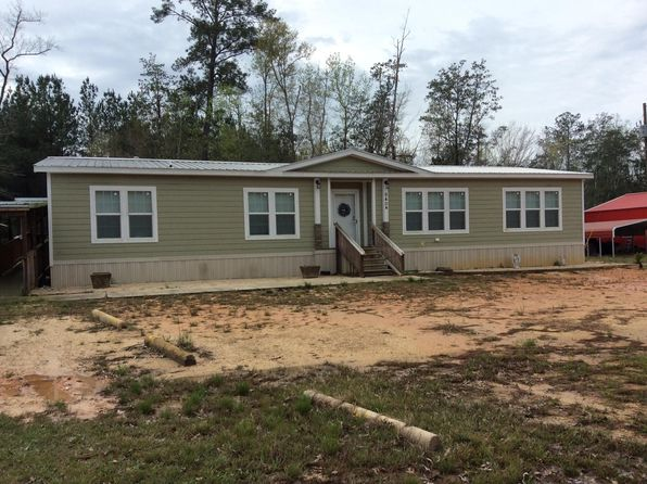 mississippi mobile homes manufactured homes for sale 196 homes rh zillow com Homes for Rent in Mississippi Clayton Mobile Homes