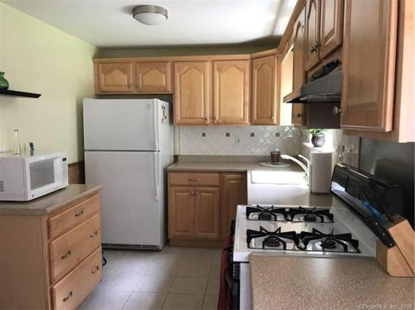 Apartments For Rent in Manchester CT | Zillow