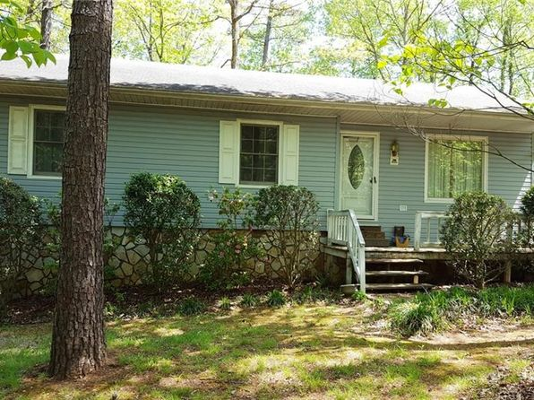 3 bed 1.5 bath Single Family at 1711 Gopher Woods Rd Asheboro, NC, 27205 is for sale at 114k - 1 of 14
