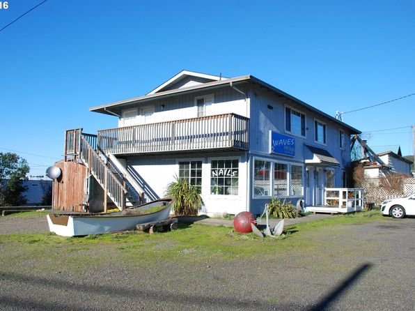 2 bed 4 bath Single Family at 793 Broadway Ave Winchester Bay or, OR, 97467 is for sale at 220k - 1 of 15