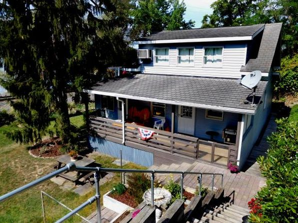 1 bed 2 bath Single Family at 926 E Shore Dr Ithaca, NY, 14850 is for sale at 195k - 1 of 34