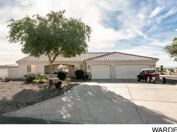 3 bed 2 bath Single Family at 3499 Tarpon Dr Lake Havasu City, AZ, 86406 is for sale at 289k - 1 of 30