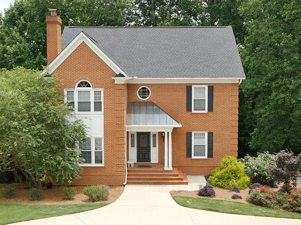 4 bed 4 bath Single Family at 311 River Walk Dr Simpsonville, SC, 29681 is for sale at 400k - 1 of 2