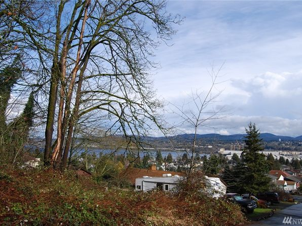 null bed null bath Vacant Land at 8100 S 120th St Seattle, WA, 98178 is for sale at 1.50m - 1 of 6