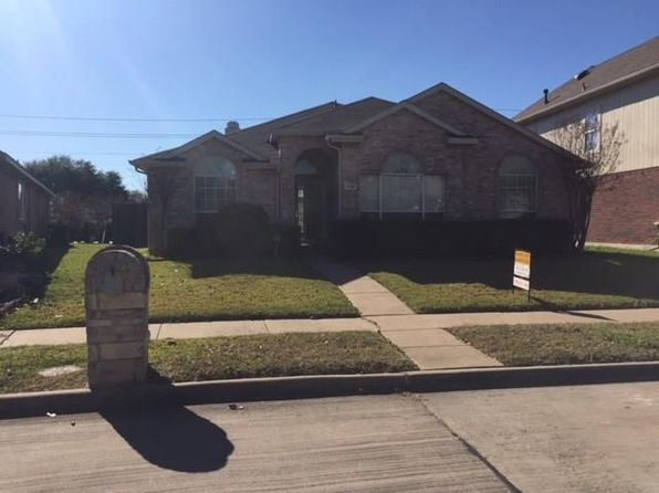 3 bed 2 bath Single Family at 1726 Lantana Dr Garland, TX, 75040 is for sale at 250k - 1 of 9