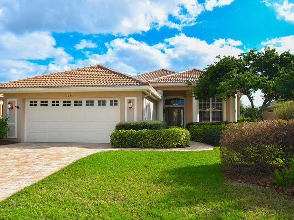 3 bed 2 bath Single Family at 10216 Silverado Cir Bradenton, FL, 34202 is for sale at 375k - 1 of 24