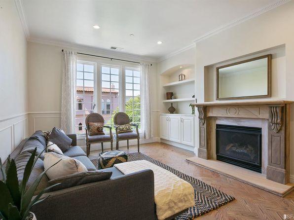 Marina Real Estate - Marina San Francisco Homes For Sale | Zillow