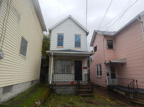 2 bed 1 bath Single Family at 530 N Decker Ct Scranton, PA, 18504 is for sale at 12k - 1 of 6