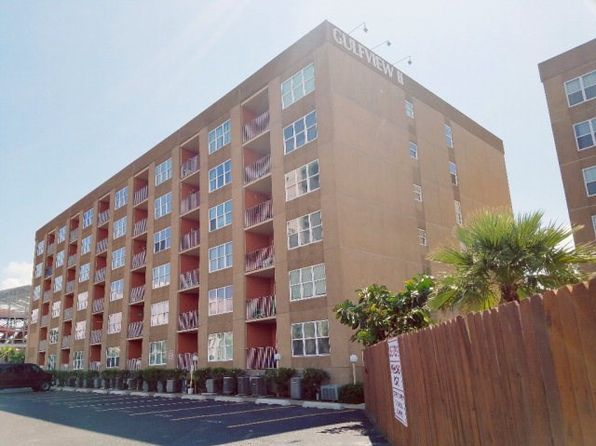 1 bed 1 bath Condo at 130 Padre Blvd South Padre Island, TX, 78597 is for sale at 108k - 1 of 6