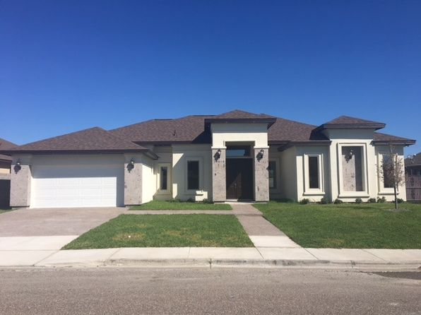 4 bed 4 bath Single Family at 10819 Marfa Rd Laredo, TX, 78045 is for sale at 360k - 1 of 17