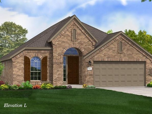 3 bed 2 bath Single Family at 3002 Grand Bay Dr Garland, TX, 75040 is for sale at 325k - 1 of 36