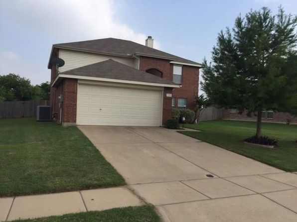 4 bed 3 bath Single Family at 1205 Switchgrass Ln Crowley, TX, 76036 is for sale at 203k - 1 of 31