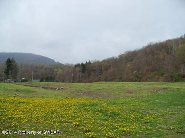 null bed null bath Vacant Land at  ROUTE 92 Exeter Township, PA, 18643 is for sale at 225k - 1 of 2