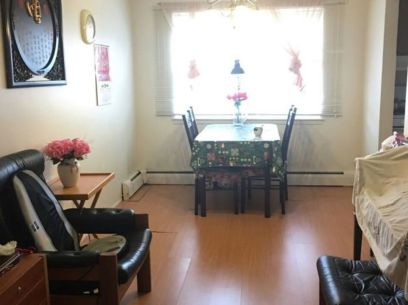2 bed 1 bath Cooperative at 290 River Road F11 Piscataway Nj 08854 Piscataway, NJ, 08854 is for sale at 85k - 1 of 4