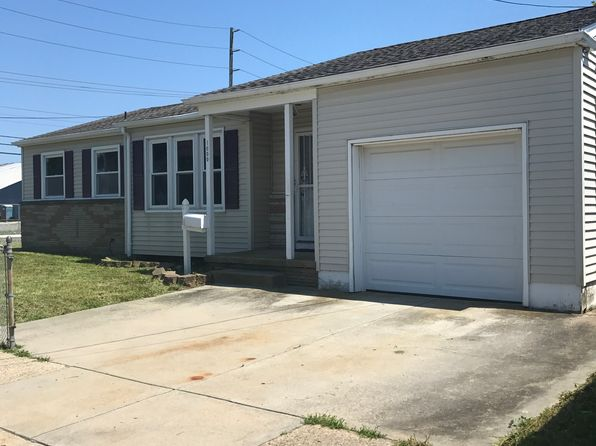 3 bed 2 bath Single Family at 1600 McKinley Ave Atlantic City, NJ, 08401 is for sale at 99k - 1 of 10